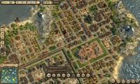 anno-1404-big-medieval-cathedral-overview-topview