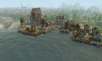anno-1404-big-medieval-harbor