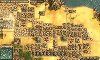 anno-1404-orient-big-city-overview-economy-topview