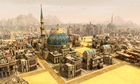 anno-1404-orient-great-building